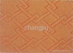 velour jacquard carpet rugs
