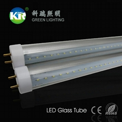 LED玻璃日光燈管