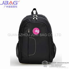 Laptop Backpack  (Hot Product - 2*)