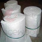 冶金行业专用保温材料陶瓷纤维毯