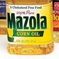 Refined Corn oil (Grade A) 1