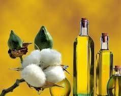 Refined Corn oil (Grade A) 3