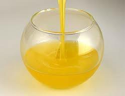 Refined Corn oil (Grade A) 5