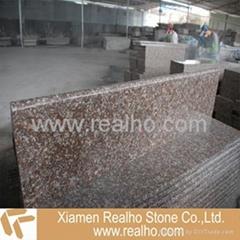 g687 granite tiles