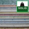 Solid Printed Vinyl Flooring 2