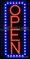 LED Open Sign 4