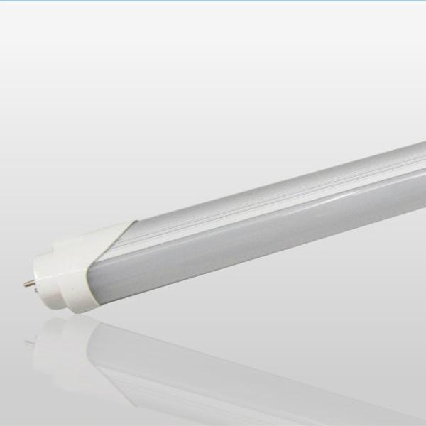 LED Tube Light 9W 18W 30W 1