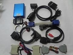 FVDI Opel VAUXHALL OPEL best diagnostic tool