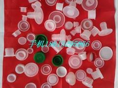 塑料瓶盖内塞