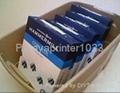HammerMill Copy Plus Copy Paper  8.5 ich x 11 Inch  per Case 2
