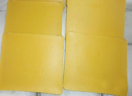Paraffin wax 5