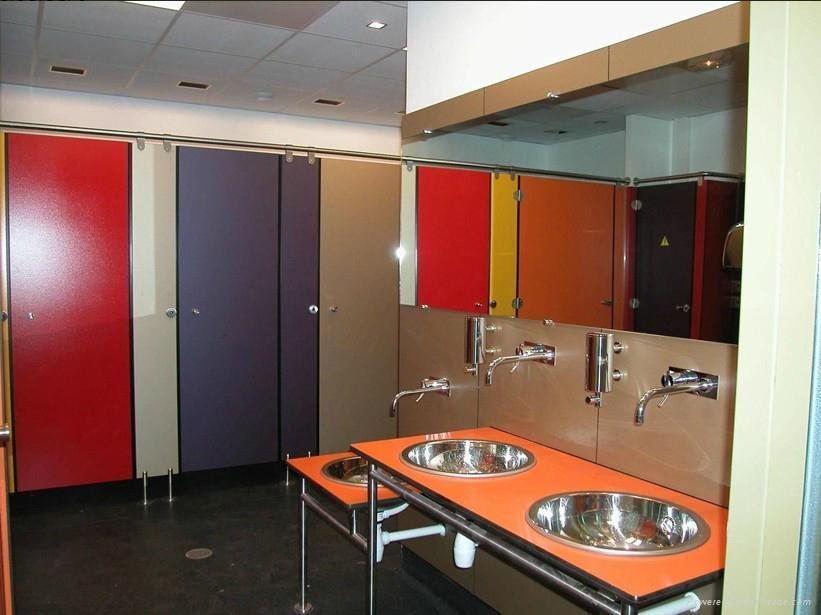 3mm Unbroken Core Interior Decorative Wall Panels Aluminum Composite Panels Aa5005 Aa3003