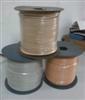 PVC 地板焊条