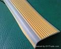 PVC樓梯防滑條 1