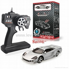 1:28 Mini-Z 4WD RC drifting cars RC Cars