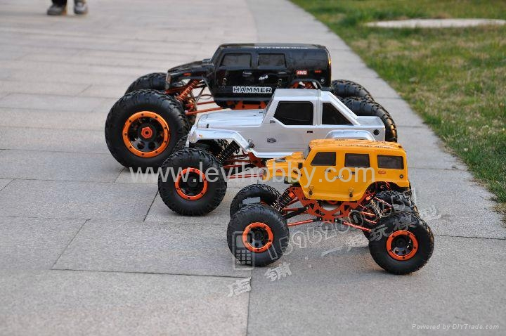 remote control hobby with Hsp 1 10th Sacle Electric Powered Rc Rock Crawler on Lego Technic La Prova Della Nuova Ruspa Volvo L350f Tele andata 42030 further Rc Cars For Sale Best Nitro Gas Powered Petrol Electric Fast Drift Tamiya Traxxas Radio Controlled Cars likewise ment 1714091 furthermore Rc Jets further The Dangers Of Race Car Driving.