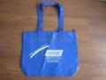 環保購物袋 1