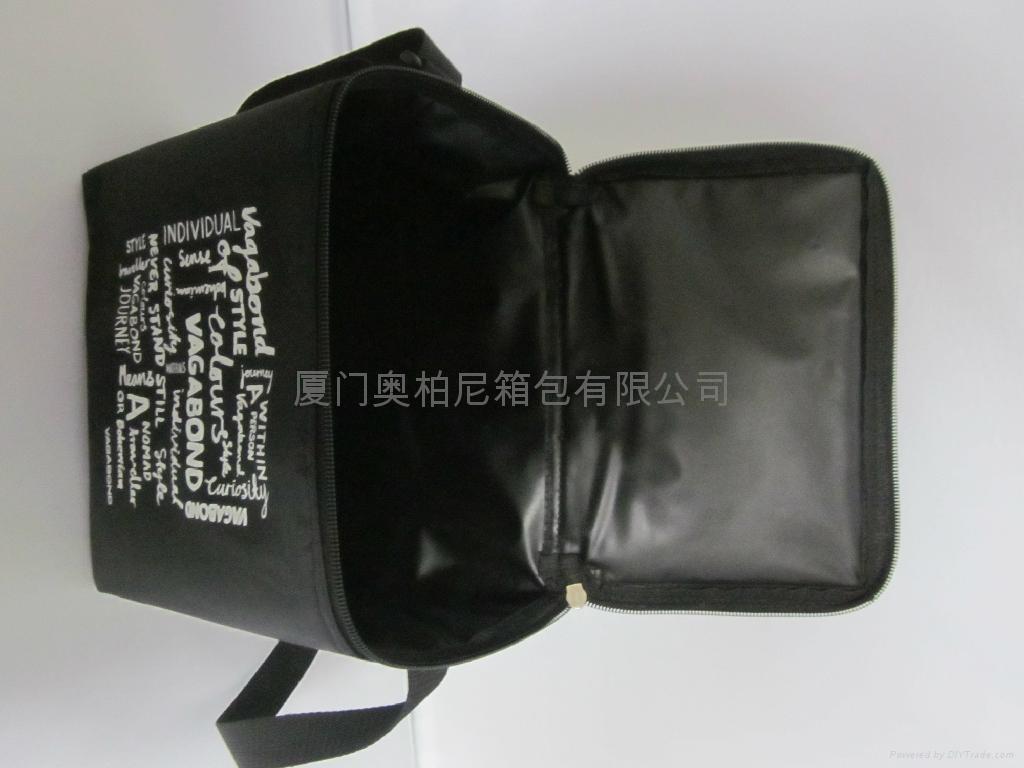 環保購物袋 2