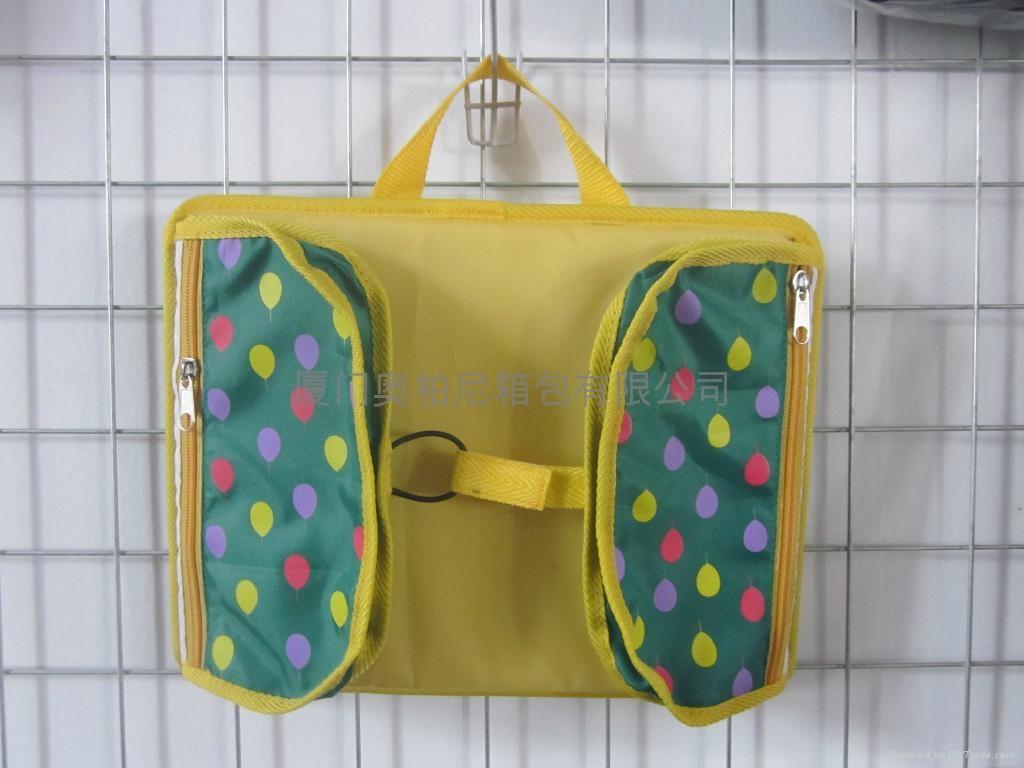 環保購物袋 3