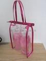 環保購物袋 4
