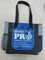 環保購物袋 5