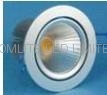 20w COB LED ceiling light