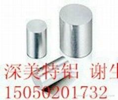 6262低鉛鋁棒