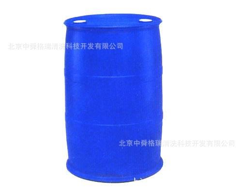 鍍鋅設備清洗緩蝕劑 1