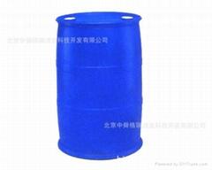 锅炉中央空调防冻液