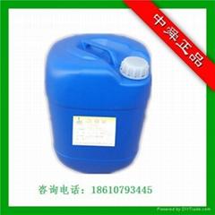 工业污水消泡剂