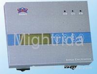 蘇州  最新 電氣火災監控控制器