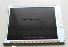 LMG9211UCC.LMG9210XUCC海天電腦9寸液晶屏F