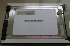 东芝LTM10C209AF海天电脑10.4寸TFT液晶屏