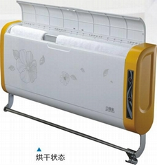 Towel Sterilization Rack towel drying warming