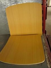 石家庄排椅板