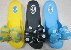 8087# stocklot Women slippers