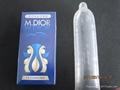 latex  condoms 2