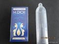 latex  condoms 3