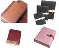 Custom made high quanlity notebook
