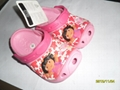 Hot-selling EVA Clogs 5