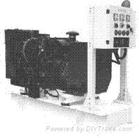 Brand New Generators 1