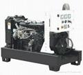 Brand New Generators 4
