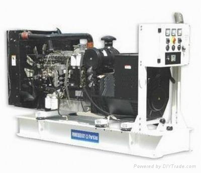 Brand New Generators 5