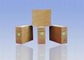 Magnesia-Alumina Spinel Bricks 1