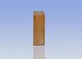 Magnesia-Alumina Spinel Bricks 2