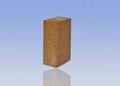 Magnesia-Alumina Spinel Bricks 3