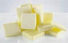 Cow butter 2