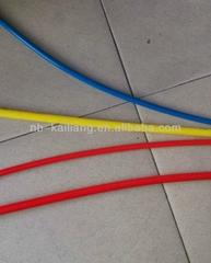 reinforce nylon tube