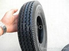 wheel barrow tyre 480 400-8