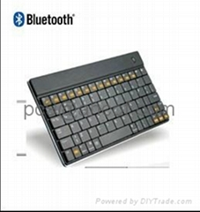 Slim Bluetooth Blade Keyboard